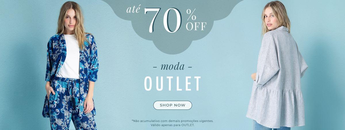 70off moda outlet