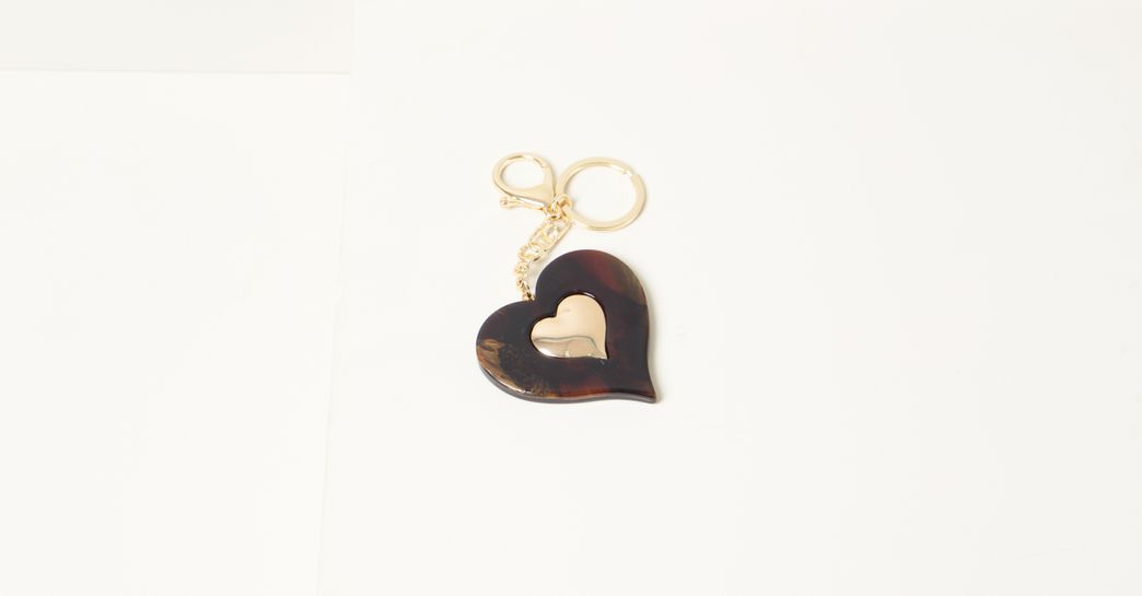 021103019_008_1-CHAVEIRO-HEART