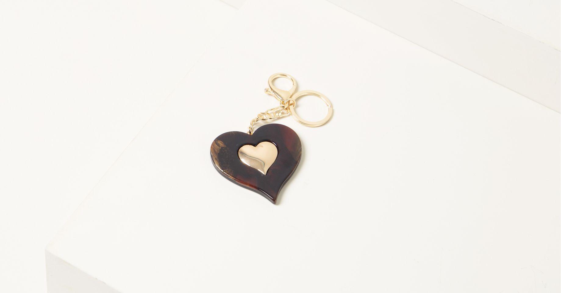 021103019_008_2-CHAVEIRO-HEART