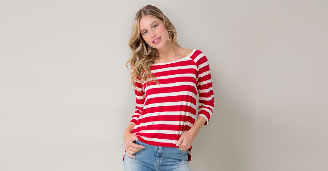 042302133_005_1-BLUSA-ELY