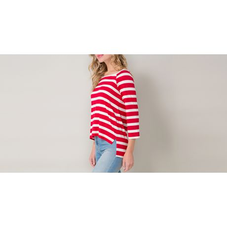 042302133_005_2-BLUSA-ELY