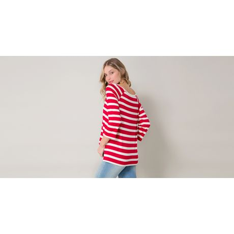 042302133_005_3-BLUSA-ELY