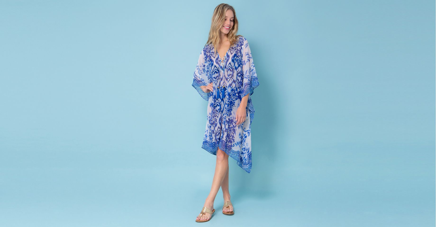 042604198_004_1-KAFTAN-BROOKS
