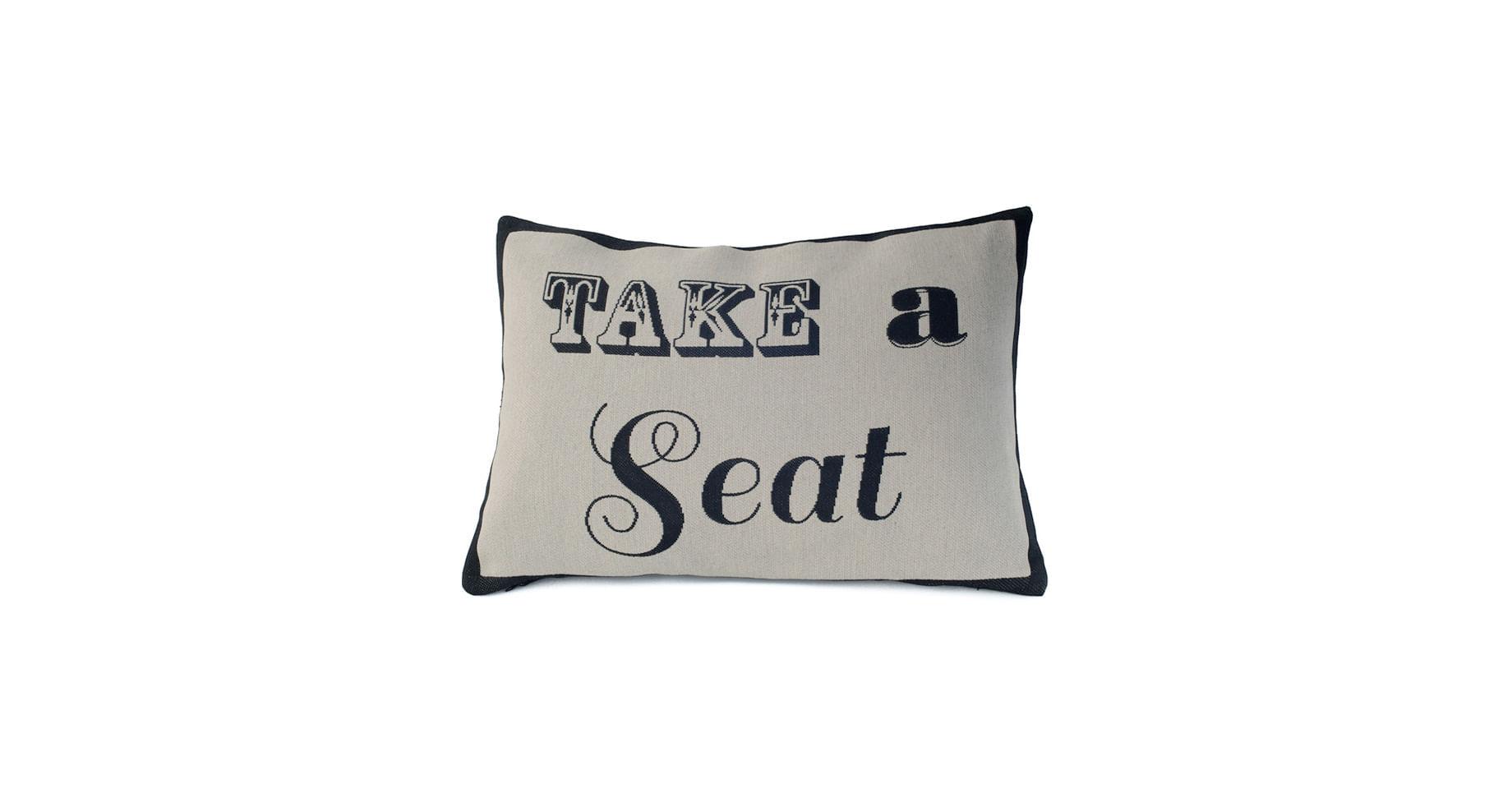 010102028_094_1-CAPA-DE-ALMOFADA-TAKE-A-SEAT
