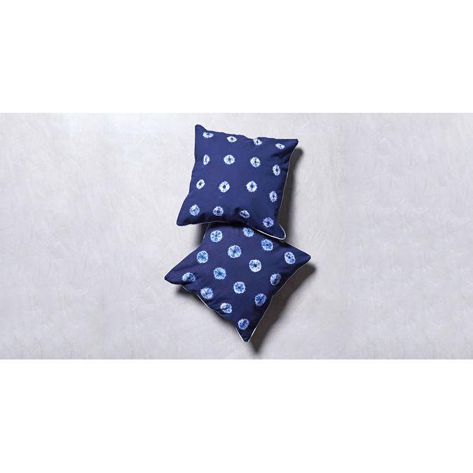 010102327_004_1-CAPA-DE-ALMOFADA-DEEP-BLUE