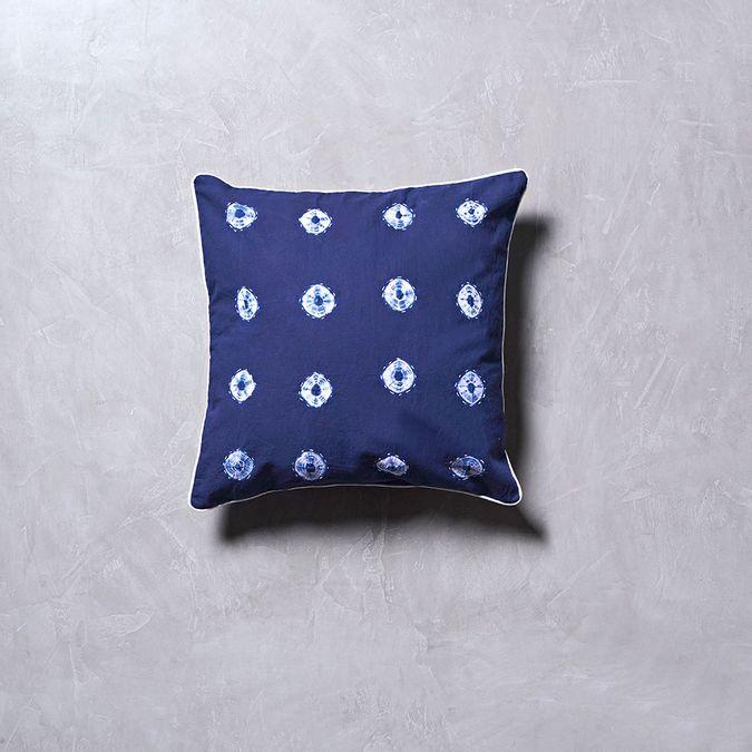 010102327_004_2-CAPA-DE-ALMOFADA-DEEP-BLUE