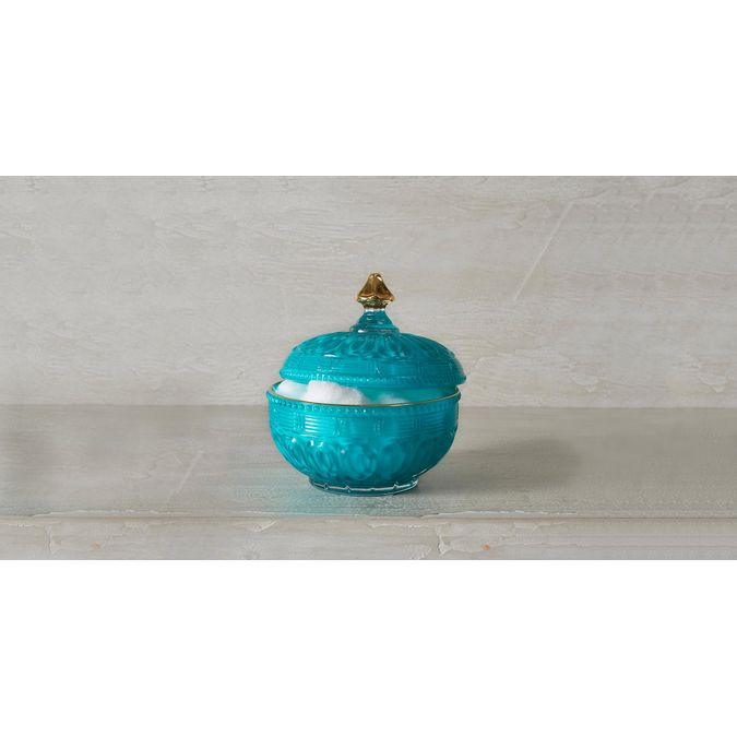 010104140_004_1-POTE-TURQUOISE