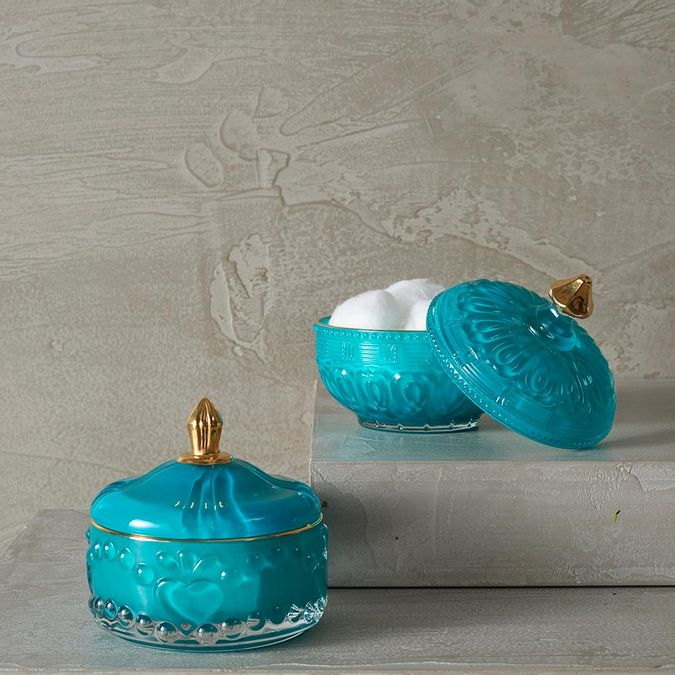 010104140_004_2-POTE-TURQUOISE