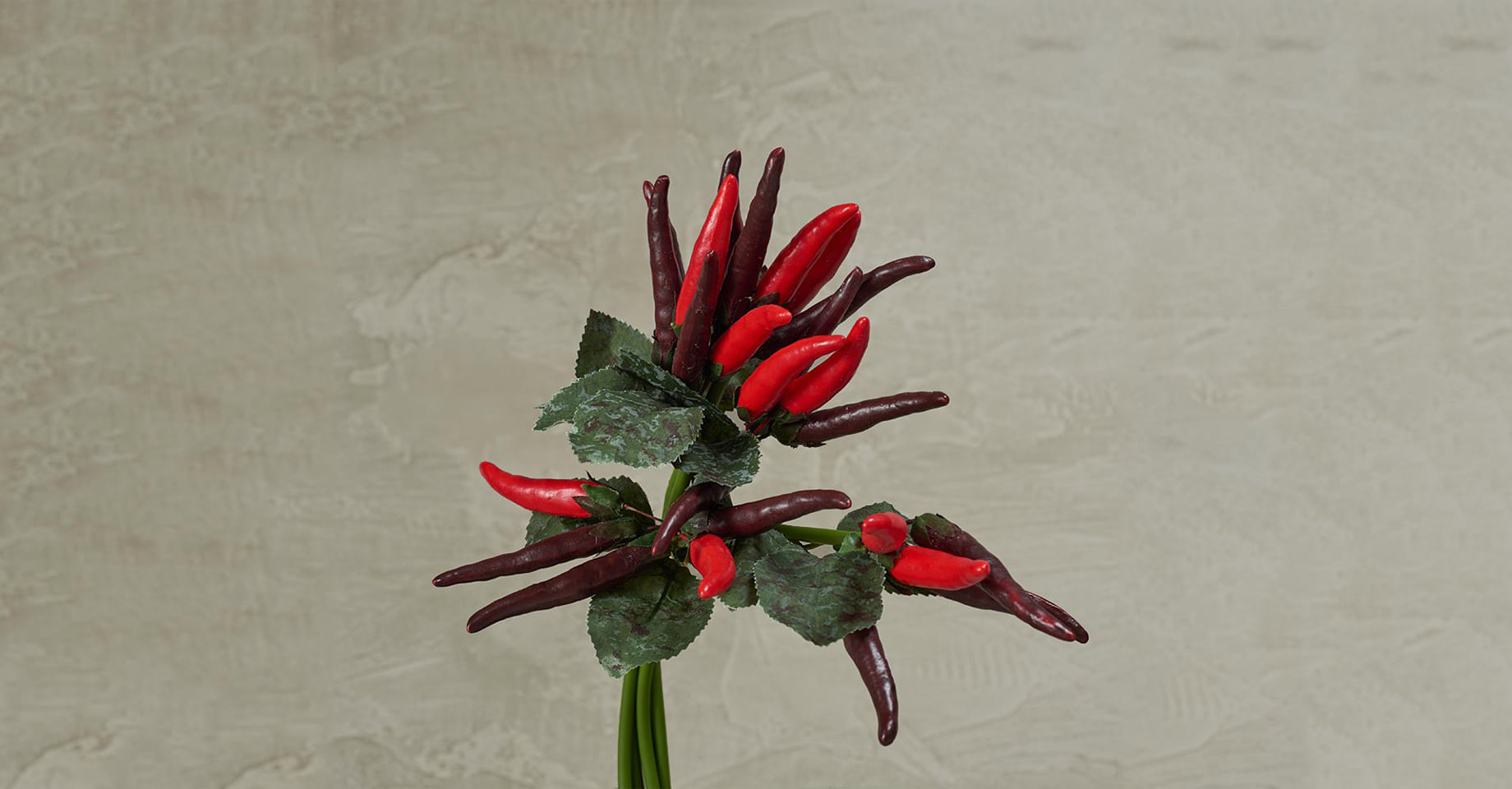 010106020_005_1-DECORATIVO-BOUQUET-PEPPER