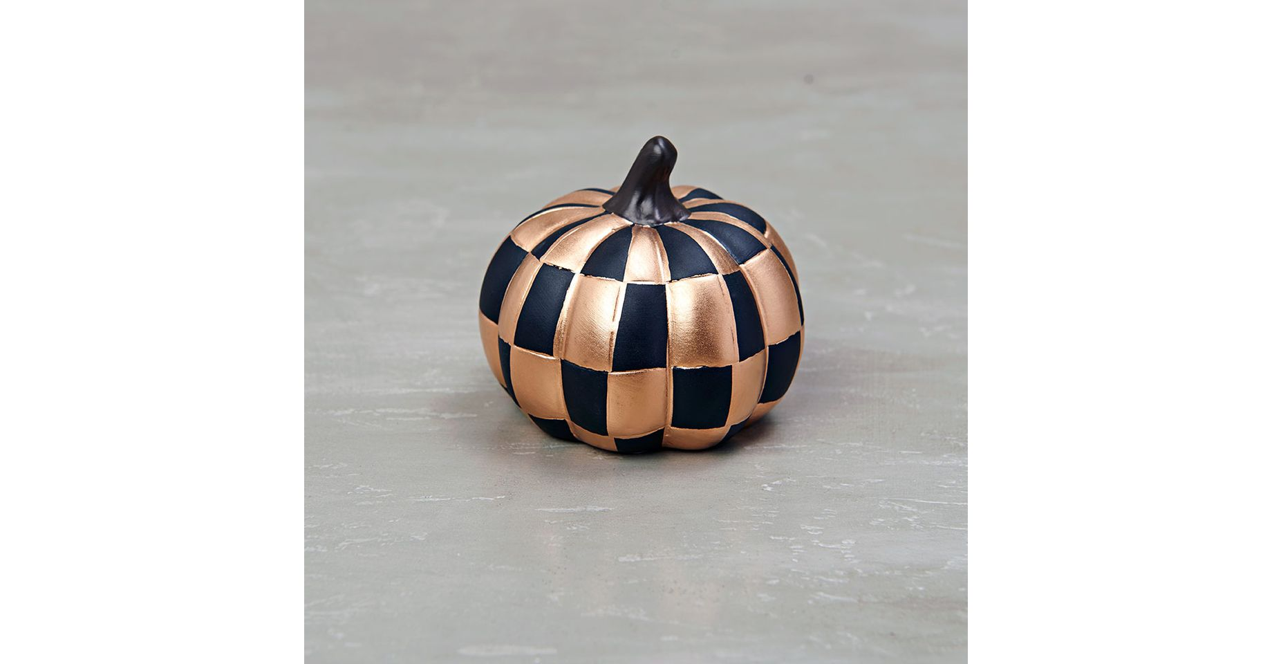 010106036_002_2-DECORATIVO-PUMPKIN