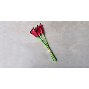 010106074_005_1-OBJETO-DECORATIVO-RED-CALLA