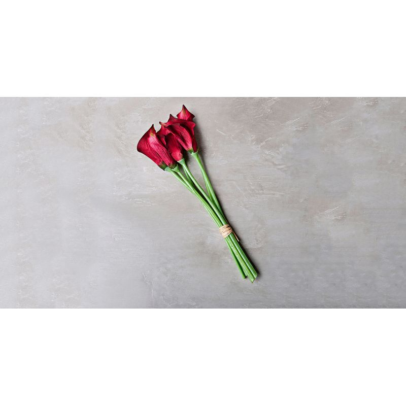 010106074_005_1-OBJETO-DECORATIVO-RED-CALLA