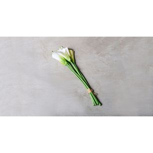 010106072_001_1-OBJETO-DECORATIVO-WHITE-CALLA