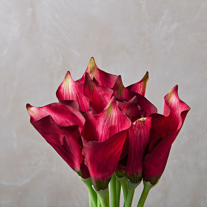 010106074_005_2-OBJETO-DECORATIVO-RED-CALLA