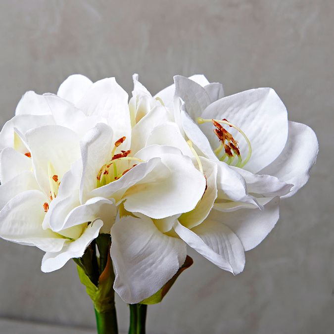 010106073_001_2-OBJETO-DECORATIVO-LILY