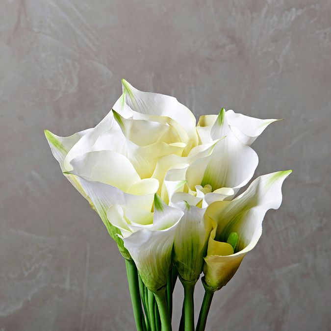 010106072_001_2-OBJETO-DECORATIVO-WHITE-CALLA