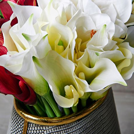 010106072_001_3-OBJETO-DECORATIVO-WHITE-CALLA