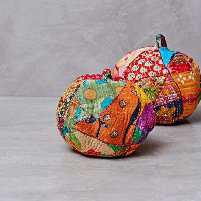 010114022_020_2-DECORATIVO-PUMPKIN-M