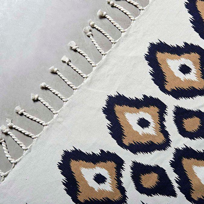 010115003_008_2-MANTA-SAVANAH