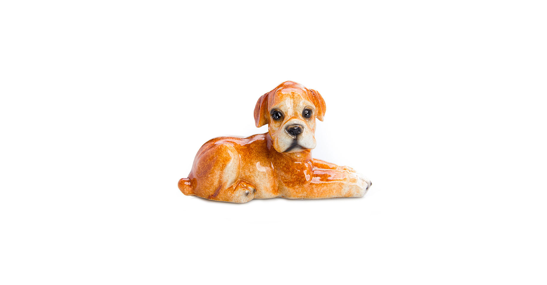 010120231_001_1-DECORATIVO-PUPPY-2