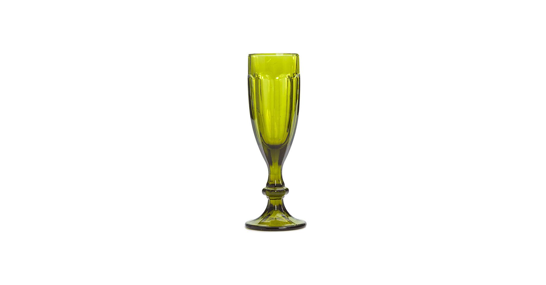 Taça De Champagne Bari