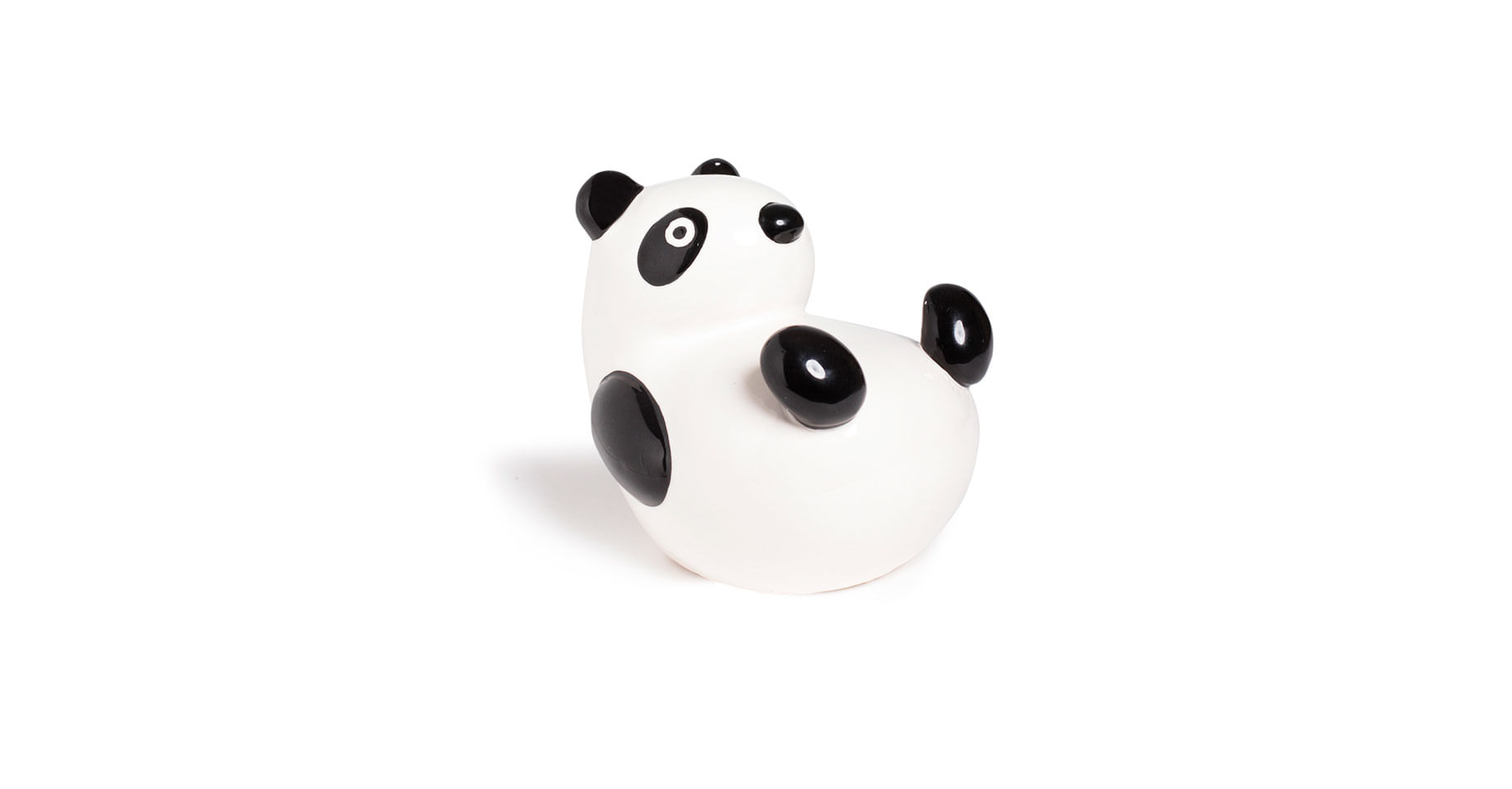 010226286_010_1-DECORATIVO-PANDA-BEAR