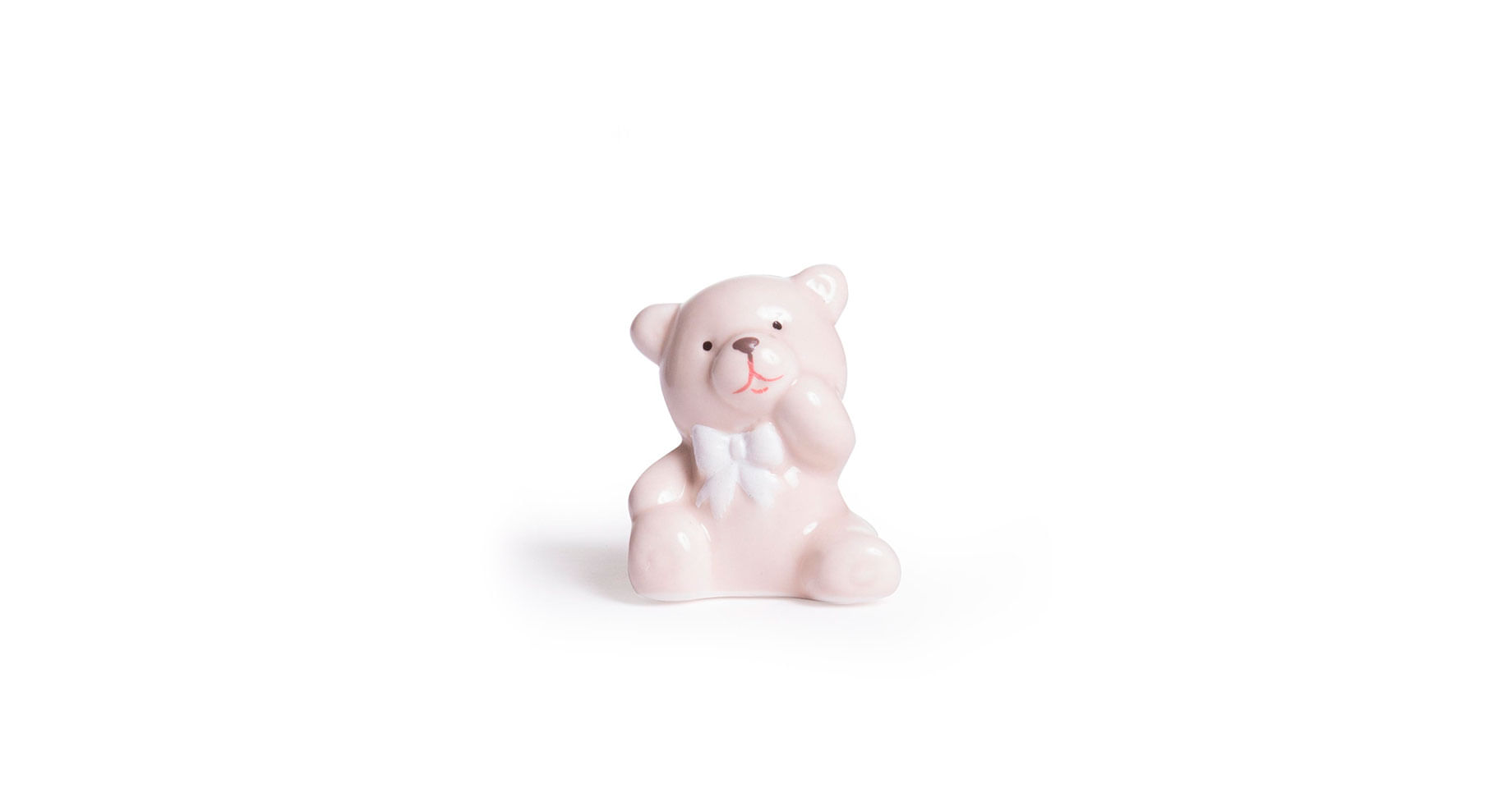 010227121_010_1-DECORATIVO-BABY-BEAR-3