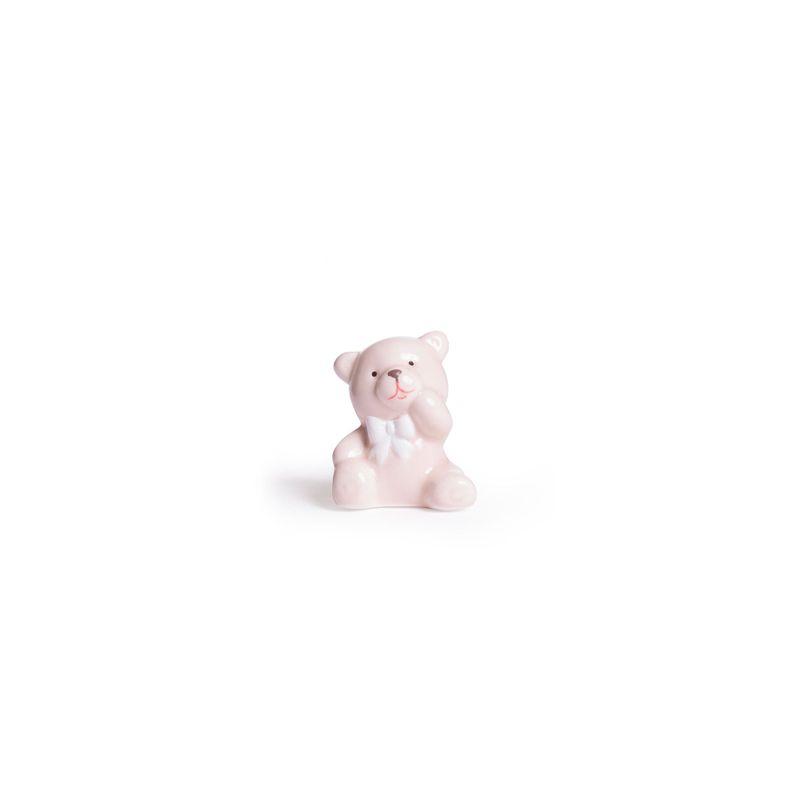 010227121_010_1-DECORATIVO-BABY-BEAR-3
