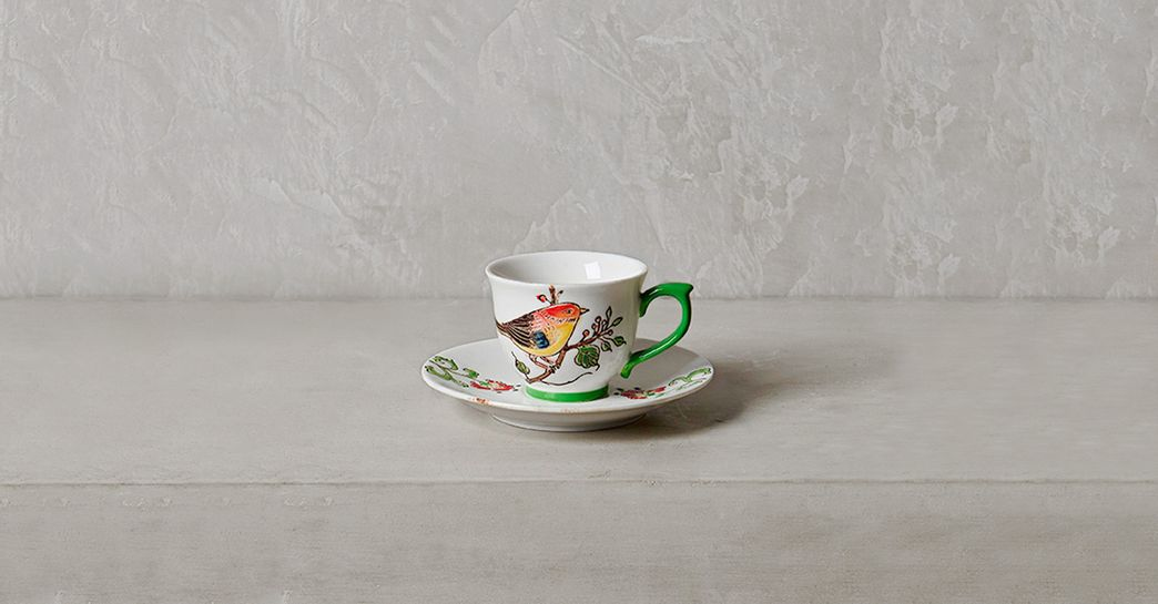 010318034_001_1-XICARA-DE-CAFE-JODHA