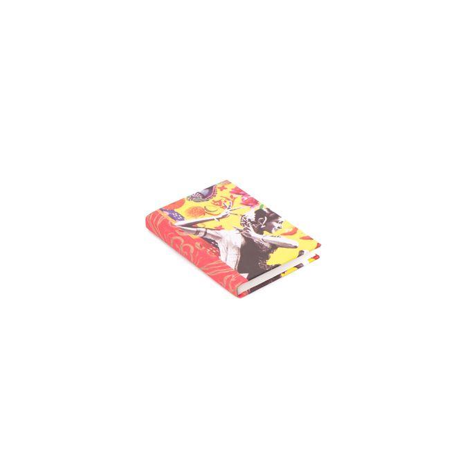 010403002_190_1-CADERNO-BOLLYWOOD