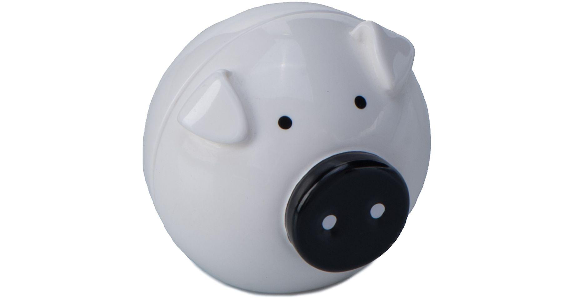 010408006_010_2-APOIO-DE-CARTAS-PORKY-PIG