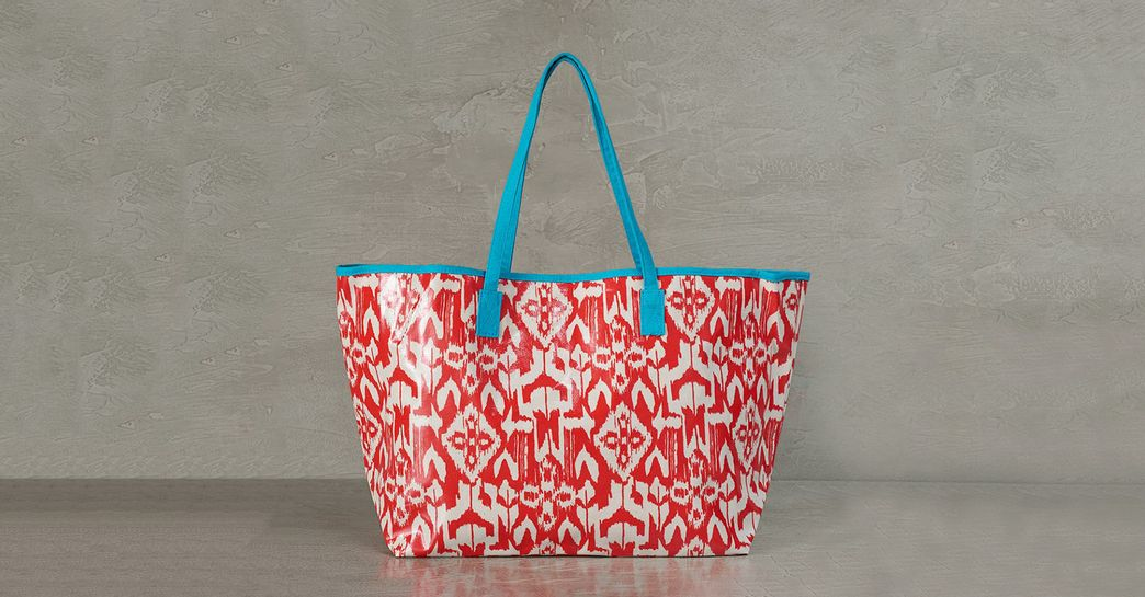 020104017_211_1-SHOPPING-BAG-IKAT