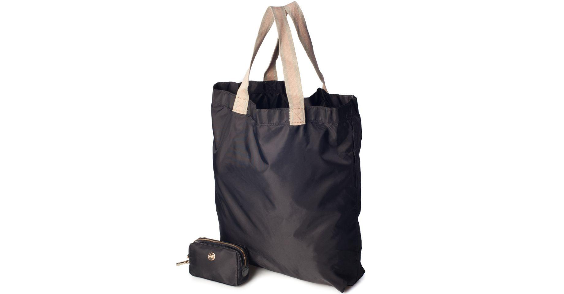 020104002_204_2-SHOPPING-BAG-RAFAELA