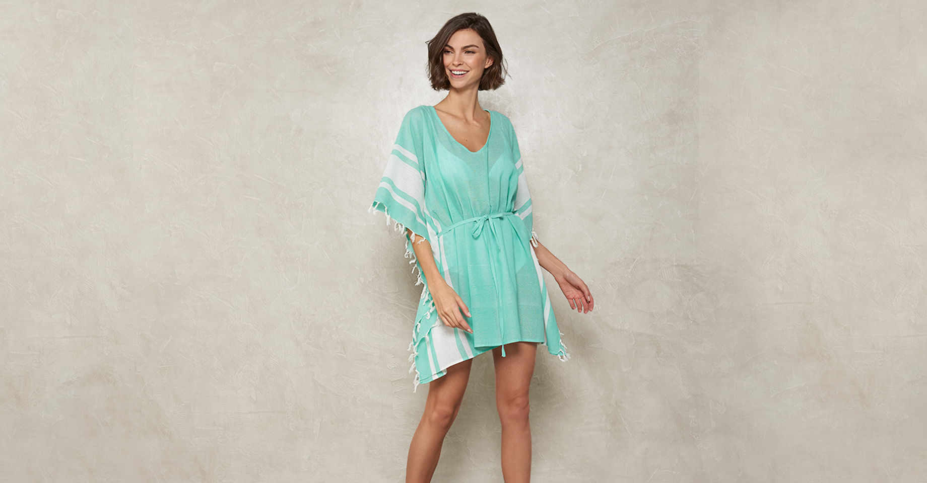 041605049_209_1-KAFTAN-KELLY