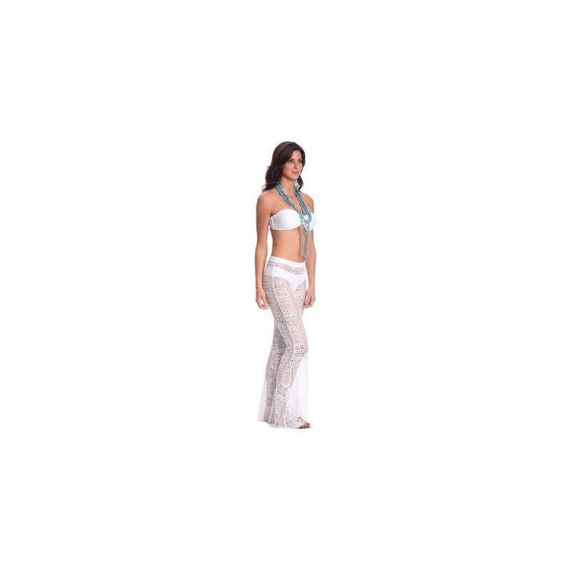 042306010_001_1-CALCA-ADRIANE