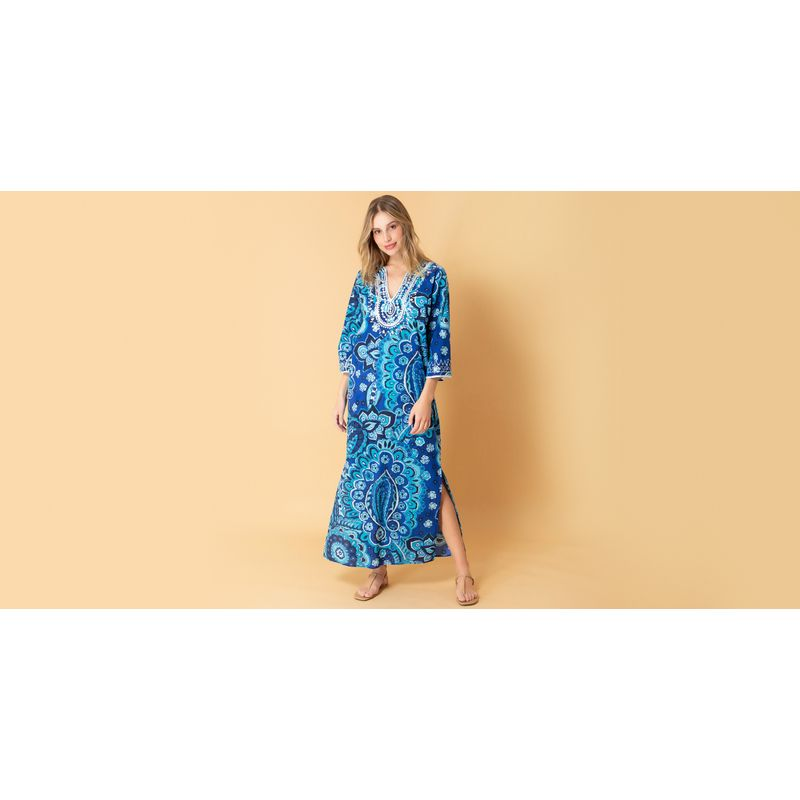 042604206_004_1-KAFTAN-HARROW