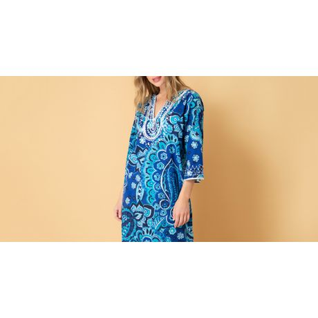 042604206_004_2-KAFTAN-HARROW