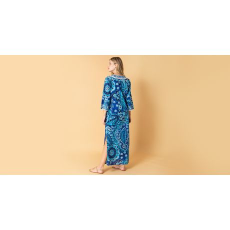 042604206_004_3-KAFTAN-HARROW