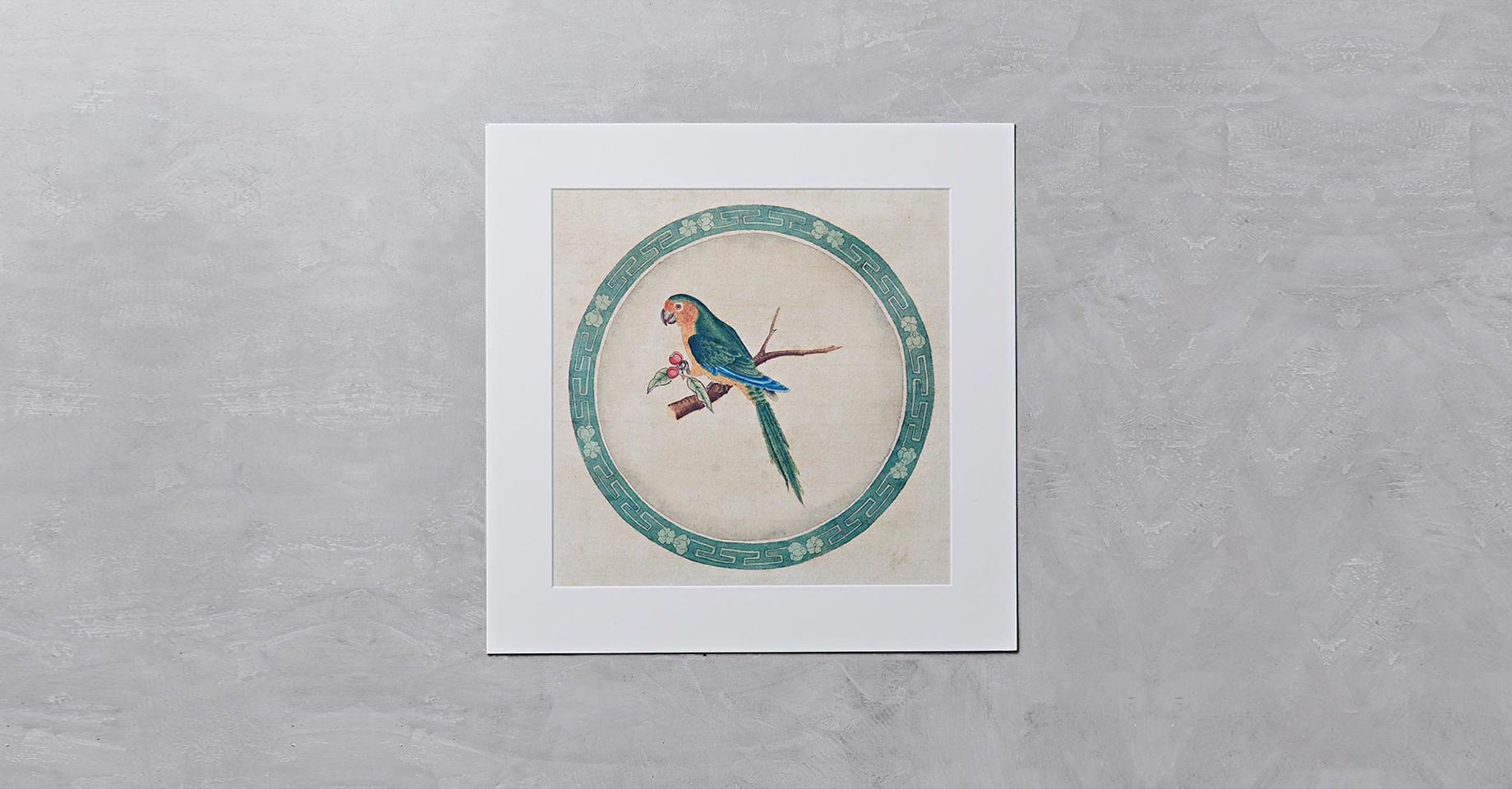 010106054_020_1-GRAVURA-BIRD-2