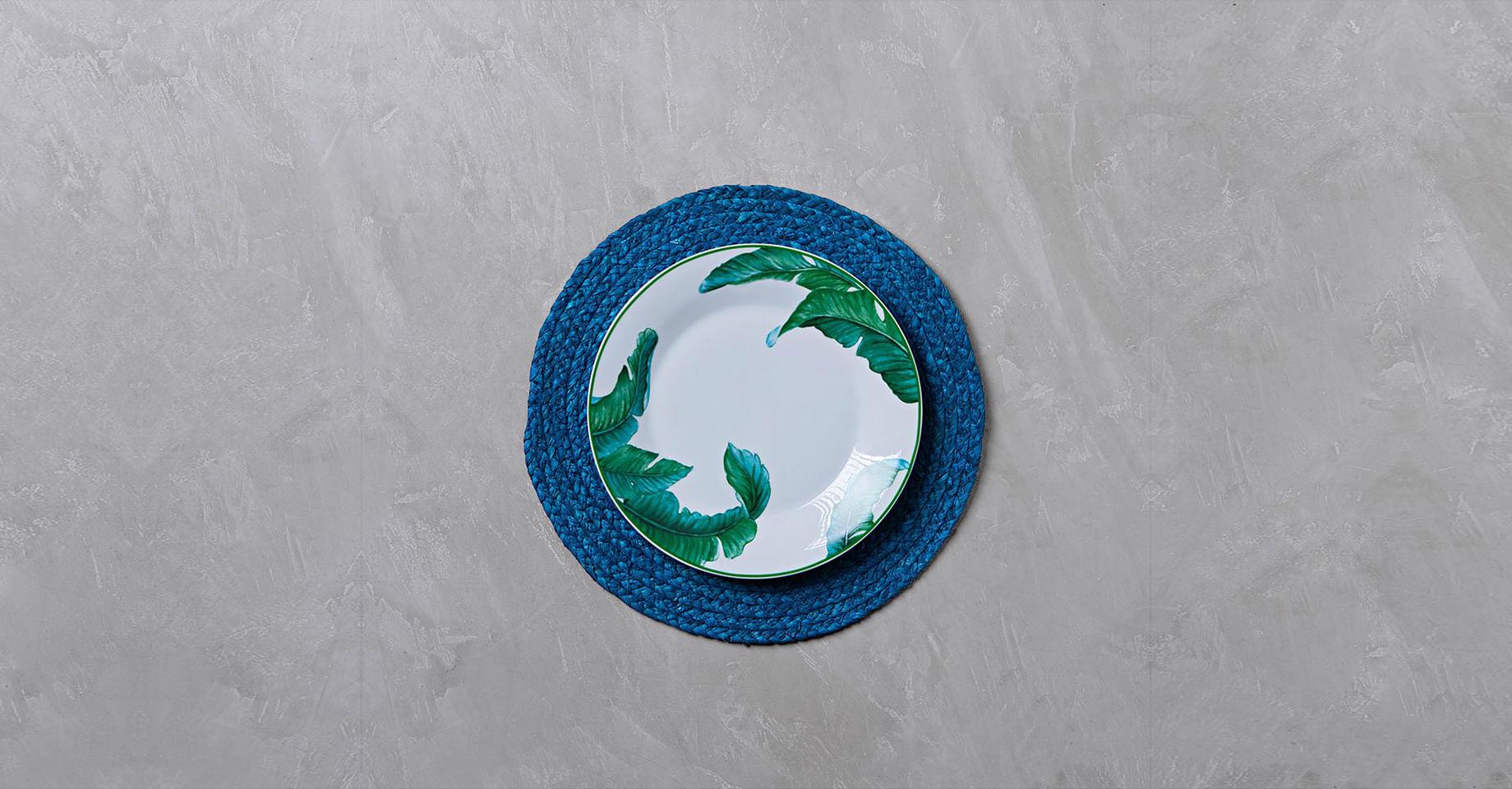 010304069_004_1-JOGO-AMERICANO-MALDIVAS