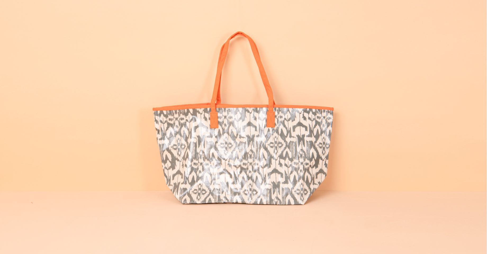 020104017_011_2-SHOPPING-BAG-IKAT