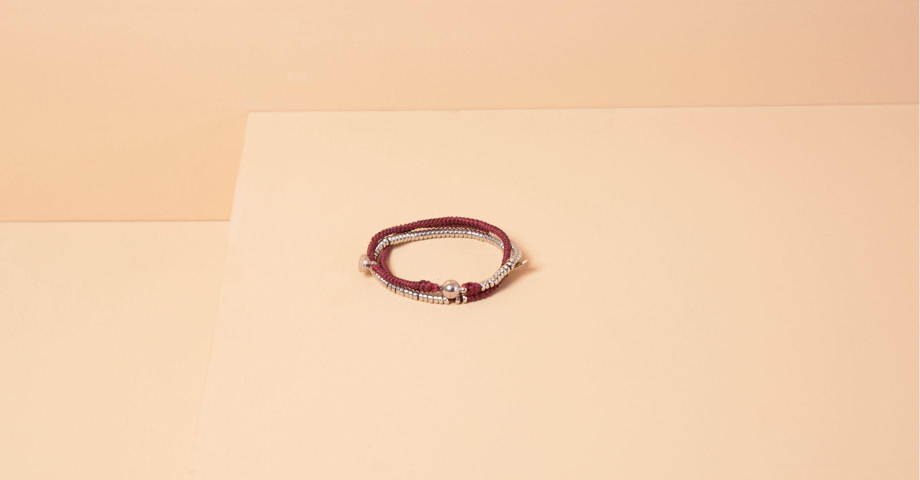 020905348_008_1-PULSEIRA-HARITA