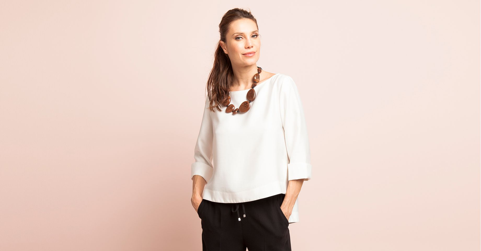 042602276_001_1-BLUSA-THIERRY