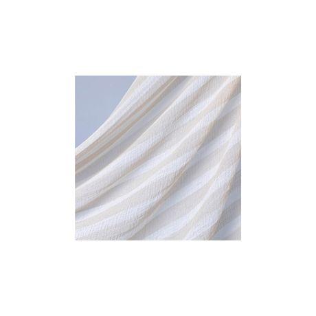 021203069_007_2-LENCO-CATALUNHA