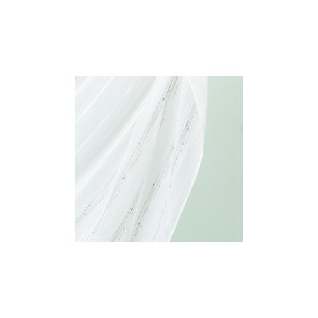 021203070_001_2-LENCO-LEON