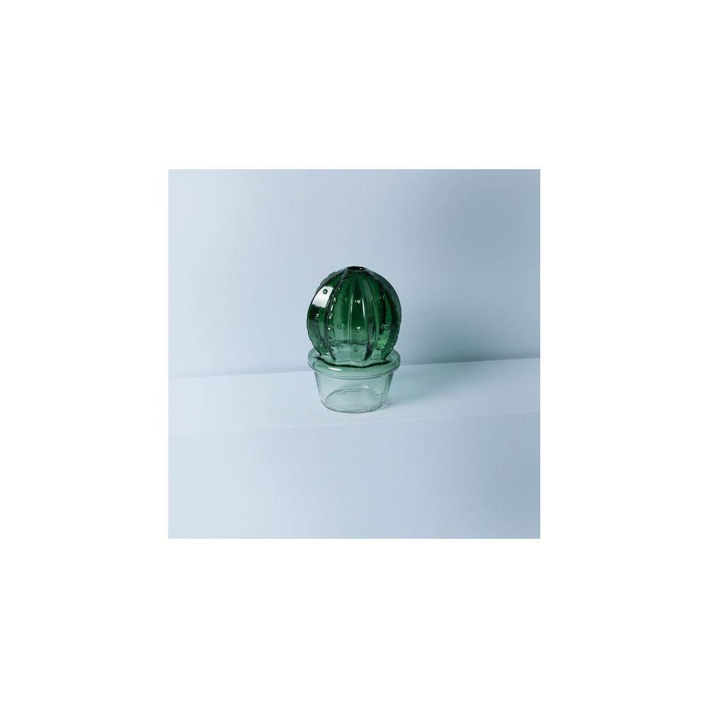 Decorativo Sahara Cor: Verde - Tamanho: Único
