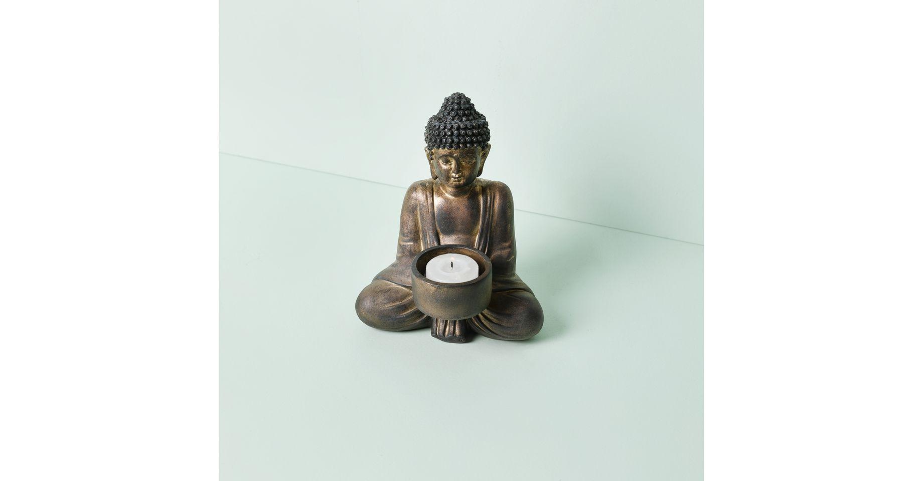010113102_031_1-DECORATIVO-BUDDHA-MUKTI