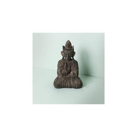 010113109_012_1-DECORATIVO-BUDDHA-SHILA