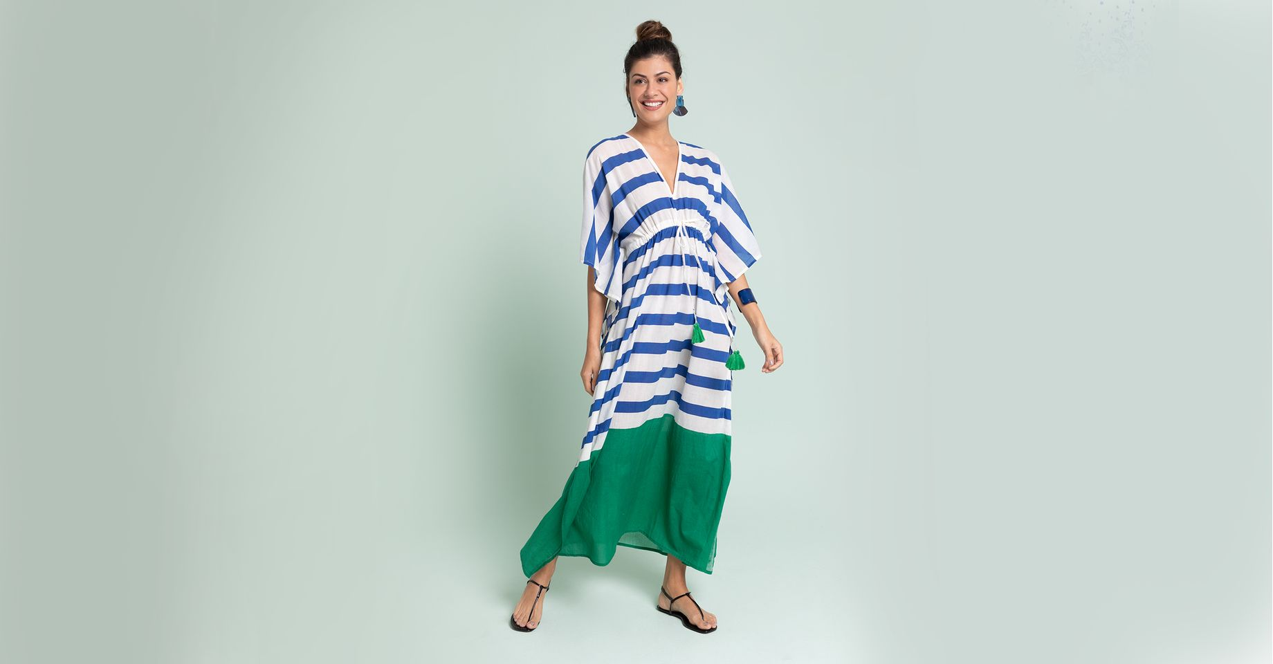 042604246_001_1-KAFTAN-STRIPES