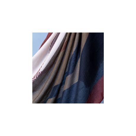021202236_028_2-LENCO-CAROLINE
